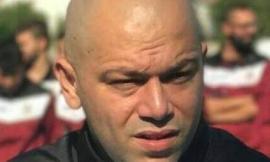 Atletico Macerata sconfitto in casa: con un goal per tempo il Telusiano si regala la vittoria