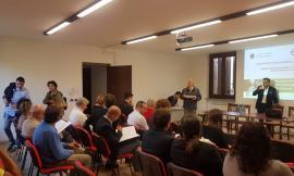 Il Contratto di Fiume Fiastrone e Lago di Fiastra entra nel vivo: si parte con il Programma d'Azione