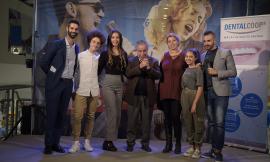 Concorso Music Gallery, Irida Nasic di Tolentino ed Emanuele Saltari di San Ginesio guadagnano il pass per la finale