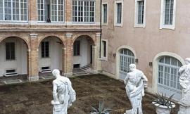 """Spettacoli dal vivo nei luoghi del patrimonio culturale regionale: prosegue """"Patrimonio in scena"""""""