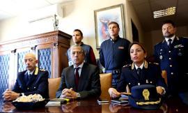 Porto Recanati, Hotel House: arrestati tre tunisini. 1050 cessioni di droga in meno di un anno