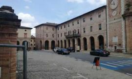 Caldarola, ricostruzione del centro storico: nuovo tavolo d'incontro tra Comune e tecnici