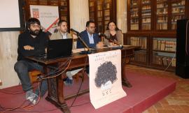 Macerata, presentata la nuova edizione dell'Homeless Rock Fest: il programma