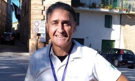 """Mirko Salvatori completa la maratona di Pollenza: """"Pronti a proporla in Consiglio"""""""