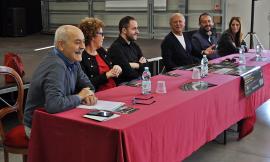 """A Caldarola Dialettiamoci9 riparte con """"Questa è la Vita"""": il programma completo"""