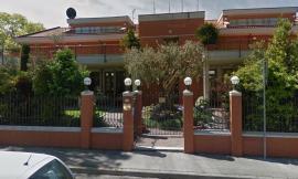 Corridonia, furto alla Pelletteria Orlandi: bottino di 6mila euro