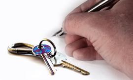 Accordo di separazione dei coniugi: effetti dell'atto di trasferimento immobiliare