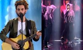 X Factor 2019, Marco si salva al ballottaggio: Sofia commuove coi Coldplay (VIDEO)