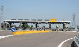 Coronavirus - Personale Sanitario: Esenzione pedaggio sulla rete autostradale