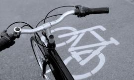 """Porto Potenza, il comitato """"No alla ciclovia"""" contro la Giunta Tartabini: """"Progetto sulla ciclabile inutile e dannoso"""""""