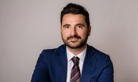 """Cingoli, Michele Vittori: """"L'obiettivo è riaprire la Cattedrale nel 2020. Il Governo non ci rallenti sul nuovo polo scolastico"""""""