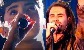 X Factor 2019: continua il sogno di Sofia, Marco Saltari eliminato al televoto