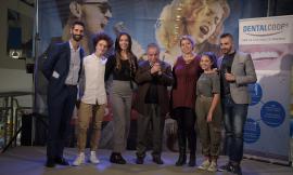 C'è anche Mogol alla finale di Music Gallery: in gara cinque giovani maceratesi