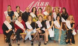 "A Offida eletta ""Miss Mamma Italiana"": premi anche a due mamme maceratesi"