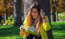 """Noemi Romiti pubblica il singolo """"Migliori di te"""" (VIDEO)"""