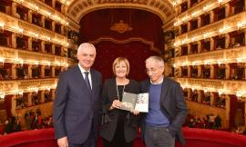 """Bicentenario de """"L'infinito"""": il Teatro San Carlo di Napoli dedica un'opera a Leopardi"""