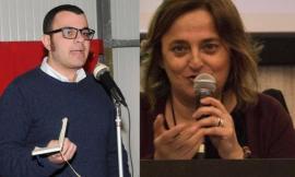 """Potenziamento del trasporto pubblico verso """"Vallebona"""": il punto di """"A Sinistra per Macerata Bene Comune"""":"""