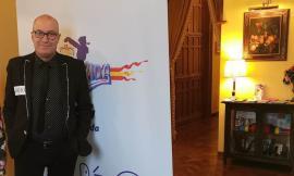 """Giuseppe Trisolini partecipa alle selezioni de """"La Corrida"""" (FOTO)"""