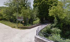 San Severino, 3 milioni per la messa in sicurezza della rete stradale