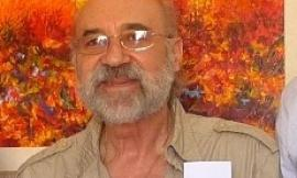 San Severino, un convegno e un concerto per ricordare il compositore Valentino Valentini Puccitelli