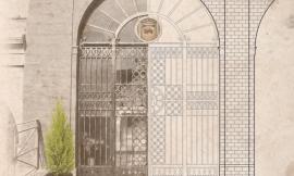 Civitanova, restaurata la Cappellina della famiglia Ricci: il 16 novembre la presentazione