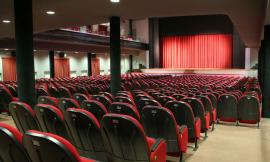 Civitanova, lunedì 18 serata di beneficenza al Teatro Rossini organizzata dal Lions Club