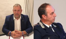 Tolentino, più controlli durante il Natale: gli agenti di Polizia Locale lavoreranno anche fuori turno