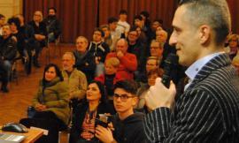 """Macerata, """"Scienza in città"""" con gli Amici del Liceo Galilei"""