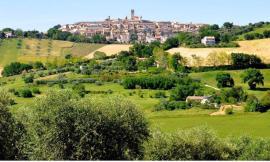 """Potenza Picena, il Comitato Stop Pesticidi propone il convegno """"Ambiente è Salute"""""""
