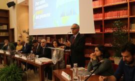 Economia circolare, opportunità di sviluppo per il territorio: tavola rotonda dell'Unimc