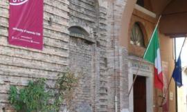 Unimc, China Center e Istituto Confucio: focus sulla cultura giuridica cinese