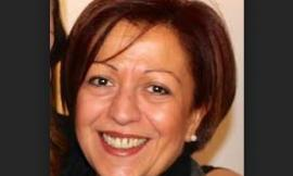Unicam in lutto, si è spenta la professoressa Serafina Larocca