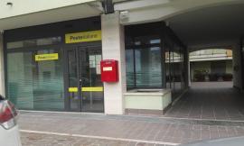"""Mogliano, ufficio postale sprovvisto di sportello ATM, il direttore: """"Arriverà a breve"""""""