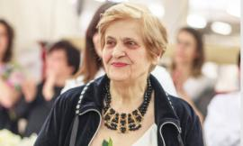 Maria Cristina Craglia si spegne a 86 anni: ha fondato l'azienda Delsa