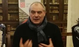 """Decreto sisma, gli architetti sul piede di guerra: """"L'autocertificazione non accelera la ricostruzione"""""""