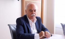 Lavori sulla Provinciale Serra di Appignano-Botontano: 100.000 euro di intervento