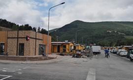 """Terremoto Centro Italia: """"Il Comitato di Muccia è a noi sconosciuto, dov'è stato sinora?"""""""