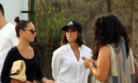 Valdichienti Ponte: boom di consensi per il progetto di calcio femminile