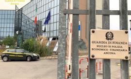 """Operazione """"Mondovelato"""", sequestrati beni per 2 milioni di euro: 59enne nei guai"""