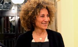 """Italia-Somalia, Emiliozzi: """"Grandi opportunità di sviluppo grazie ad imprese italiane"""""""