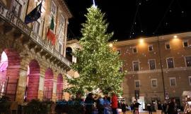 Macerata, grande successo per l'evento organizzato da Scarabò e Unicef (FOTO)