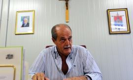 """Castelsantangelo sul Nera, Falcucci: """"Il Coronavirus e sisma combinati uccidono la montagna"""""""