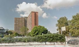 Porto Recanati, oltre 6 mesi di arretrati con l'Enel: l'Hotel House rischia di rimanere senza luce