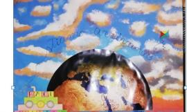 """Belforte, """"Pace è sostenibilità, build the future"""": vince il concorso la 3ªD della scuola 'Santa Lucia'"""