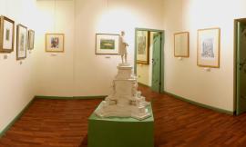 """Civitanova, aperture straordinarie alla Pinacoteca """"Moretti"""""""