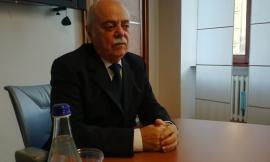 Manutenzione strade: 400 mila euro di investimenti sulle Provinciali