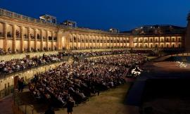 Macerata, da Mozart a Puccini: gli Amici dello Sferisterio propongono un excursus lungo 100 anni di musica di scena