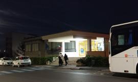 Monte San Giusto, caso di tubercolosi alla scuola media: bimba di 11 anni ricoverata al Salesi