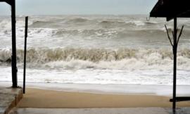 """Marche, 66 milioni in 5 anni per gli interventi di difesa della costa. Ceriscioli: """"Cifra record"""""""