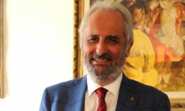 L'ingegner Sandrino Bertini analizza il 2019 e guarda al 2020